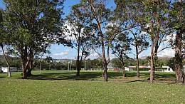 SJJ18 Site Panorama